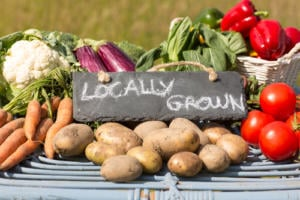 healdsburg-farmers-market