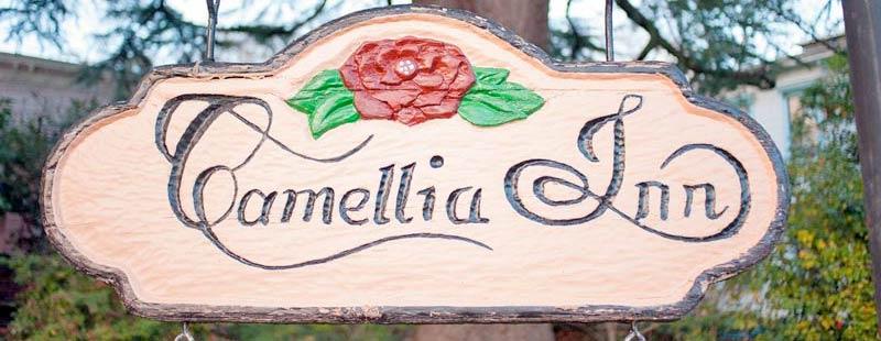 Camellia Sign